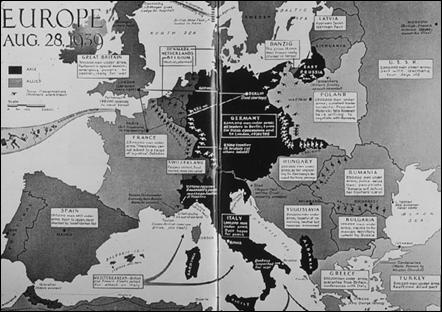 aug28-1939map